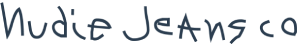 Nudie_Jeans_logo_wordmark